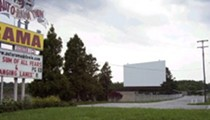 Aut-O-Rama Drive-In to Launch Retro Tuesday Series in June