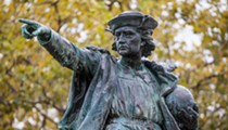 Columbus Day Could Soon Become Indigenous Peoples Day in Oberlin
