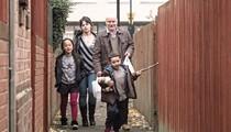 'I, Daniel Blake' Pits Little Guy Against Bureaucracy
