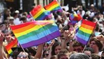 Cleveland Pride Inc. CEO Who Was Supposed to Resign Last Year is Still in Charge