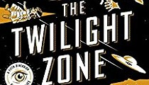 Cleveland Author to Lead Discussion of 'Twilight Zone — The Movie' at the Cinematheque