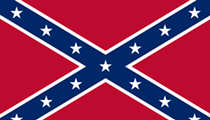 Confederate Flags Will Definitely Be on Sale at the Lorain County Fair