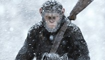 'War for the Planet of the Apes' Rocks and Should be Finale to Splendid Trilogy