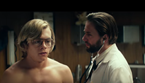 """Video: Here's a Teaser Trailer for """"My Friend Dahmer"""""""