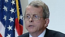 Ohio Attorney General Seeks More Money for Drug Testing Lab in Cuyahoga County