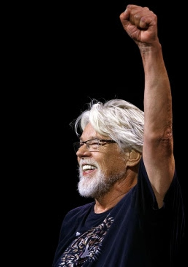 bob seger 39 s farewell tour coming to the q in december scene and heard scene 39 s news blog. Black Bedroom Furniture Sets. Home Design Ideas