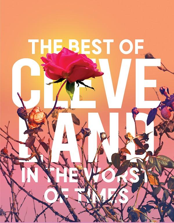 Best Of Cleveland Shops Services 2020 Shops Services Cleveland