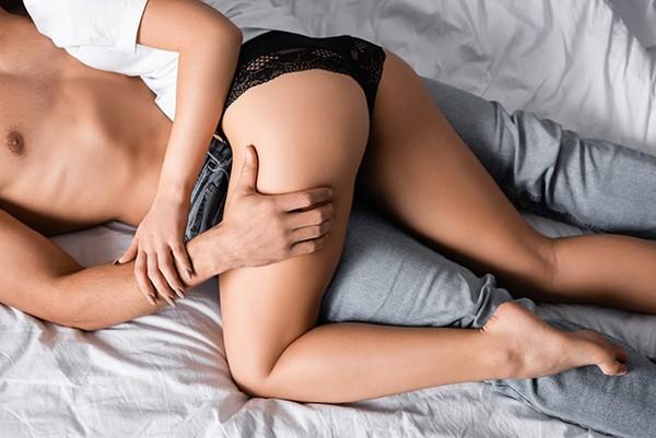 Pic top sex www.europeanunionplatform.org Hundreds