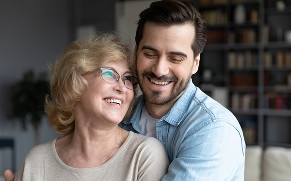 10 Best Older Women Dating Sites for Younger Men to Meet Cougars | Paid  Content | Cleveland | Cleveland Scene