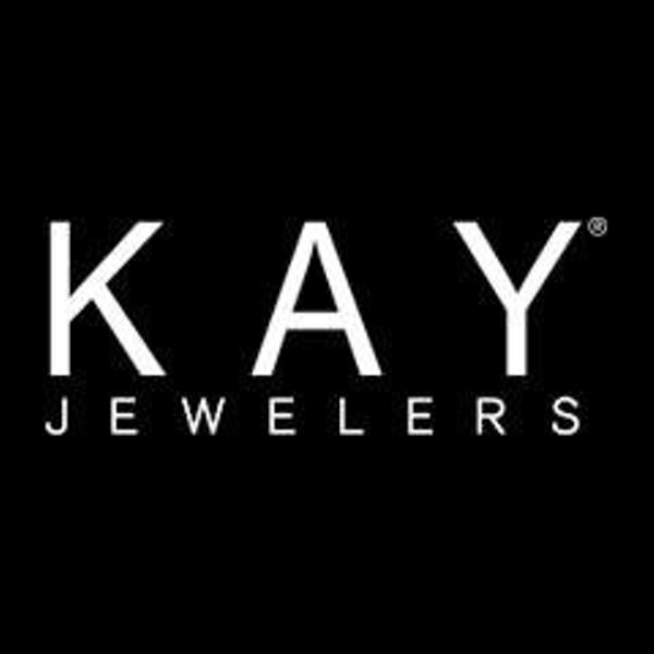 Kay Jewelers: Sterling Jewelers Denies Company Fostered Atmosphere Of