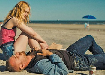 'Galveston' Addresses the Issue of Redemption with Mixed Results