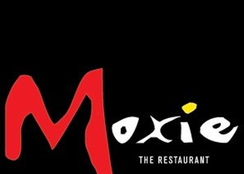 Moxie in Beachwood to Close, Rebrand, and Reopen in June