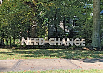 The Vote on Issue 26 in Cleveland Heights Brings a Contentious Battle to a Close