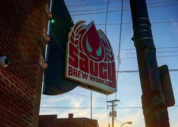 Saucy Brew Works Adds Coffeehouse Concept to Upcoming Pinecrest Location