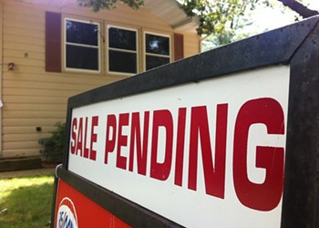 Cleveland Has a Middle-Class Housing Affordability Problem