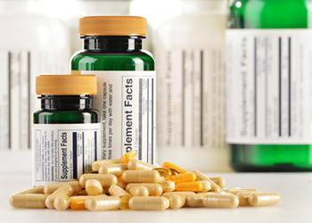 Best Fat Burner Pills for Weight Loss [2020 Update]