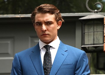 Jacob Wohl and Jack Burkman to Stand Trial in Detroit Over Robocalls, Miss Deadline in New York Case
