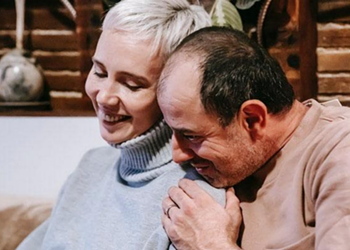 10 Best Dating Sites for Singles Over 50 - Meet Mature People Online