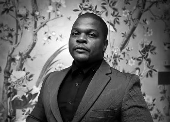 Revisionist Painter Kehinde Wiley to Speak at Cleveland Museum of Art