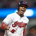 20 Amazing Stats From the Tribe's Amazing 20-Game Winning Streak