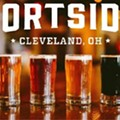 East Bank of the Flats' Portside Distillery and Brewery is Closed