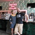 The Long Wait is Over: Brewnuts Opens Tomorrow in Detroit Shoreway