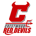Crestwood Football Program Still Suspended, Friday Game Canceled