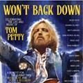 Local Singer-Songwriter Ryan Humbert Organizes an Akron Tribute to Tom Petty