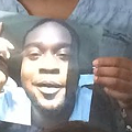 Family of Luke Stewart Files Wrongful Death Lawsuit Against Euclid Police Officers