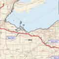 Nexus Pipeline Construction is Imminent