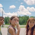 The Tragically Beautiful 'The Florida Project' Shows the Not-So Disney Side of Life