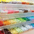 Skip the Convenient Store and Stock Up for Halloween at These Cleveland Area Sweet Shops