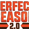 Planning and Fundraising Underway for Browns' Perfect Season 2.0 Parade