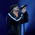 Kid Rock to Play the Q in February
