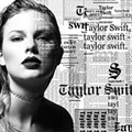 Taylor Swift is Coming to Cleveland Next Summer, Getting Tickets Will Be Annoying