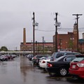 Paid Parking Will Start Soon in West Side Market Lots