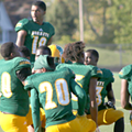 John Hay's Football Team Was Looking Forward to the 2017 Campaign. Then Their Starting Quarterback Was Murdered.