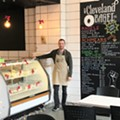 Cleveland Bagel to Open an East Side Location