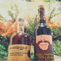 Cleveland Whiskey to Host a Special Holiday Open House Tomorrow