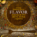 Be Sure to Get Your Tickets to Scene's Flavor Event, Happening This Thursday Evening