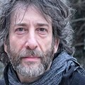 Fantasy Author Neil Gaiman to Appear at the State Theatre in March
