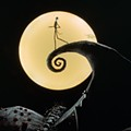 "The Orchestra Does ""Nightmare Before Christmas"" and Six More Festive Classical Music Events for the Holidays"