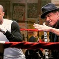 'The Land' Filmmaker Steven Caple Jr. to Direct 'Creed 2'
