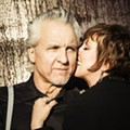 Pat Benatar and Neil Giraldo to Perform at Hard Rock Live in April