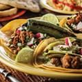 The Latin Flavors of Cleveland You Should Know About