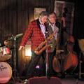 Beloved Saxophonist Ralph Carney Dies at 61