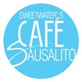 Café Sausalito to Move, Change Concept and Name to Sausalito on Ninth