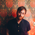 Singer-Guitarist Dan Auerbach to Make His First Appearance as a Solo Artist on Austin City Limits