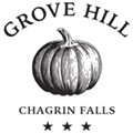 Lunch Starts Tomorrow at Grove Hill in Chagrin Falls