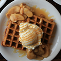 These 23 Cleveland Spots Not Only Major in Brunch, But Score an A+ for Execution